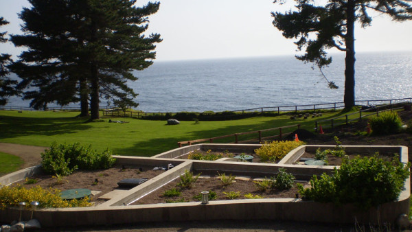 IntegratedWaterServices_Esalen