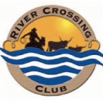RiverCrossingClub