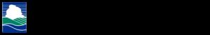 tceq_logo
