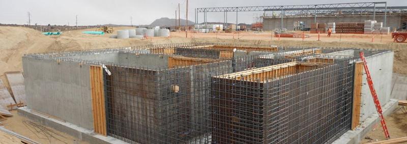 IWS_TreatmentBasin_900cy_concrete_retailcenter