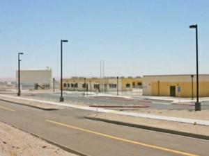 Big River Elementary School