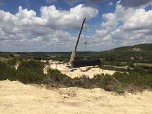 IWS_Design-Build_TexasWastewaterTreatmentPlant
