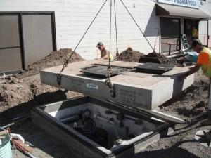 IWS_Malibu-Sands-Design-Build-Wastewater-Treatment-System
