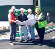 Waste_management_Wastewater_team