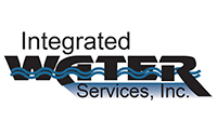 Integrated Water Services