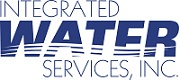 Integrated Water Services | (720) 221-4366