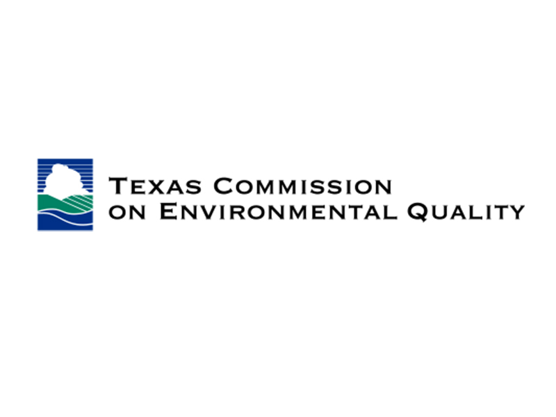 Texas Permitting Overview