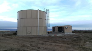 IWS_Water-Treatment-System_f
