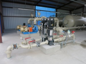 iws_pumping-system
