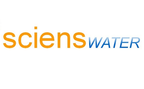 IWS Partners With Major Water Investment Fund